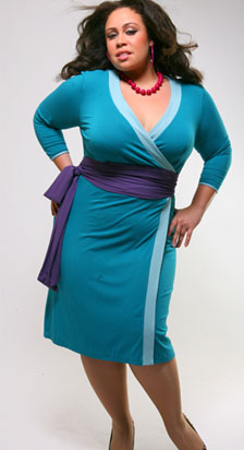 Plus Size Mature 8